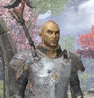 Thorley Jynx's Avatar